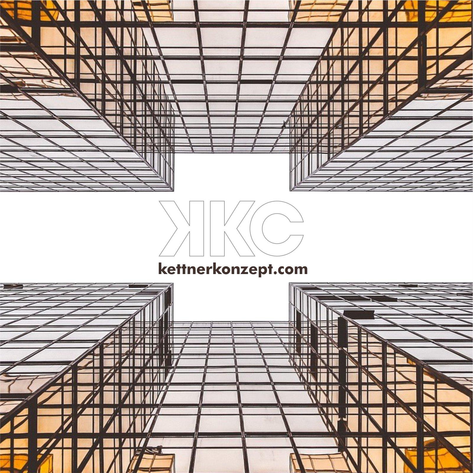 O-ZEN Portfolio Kettner Konzept Internetprasenz Slider Architektur Gebäude