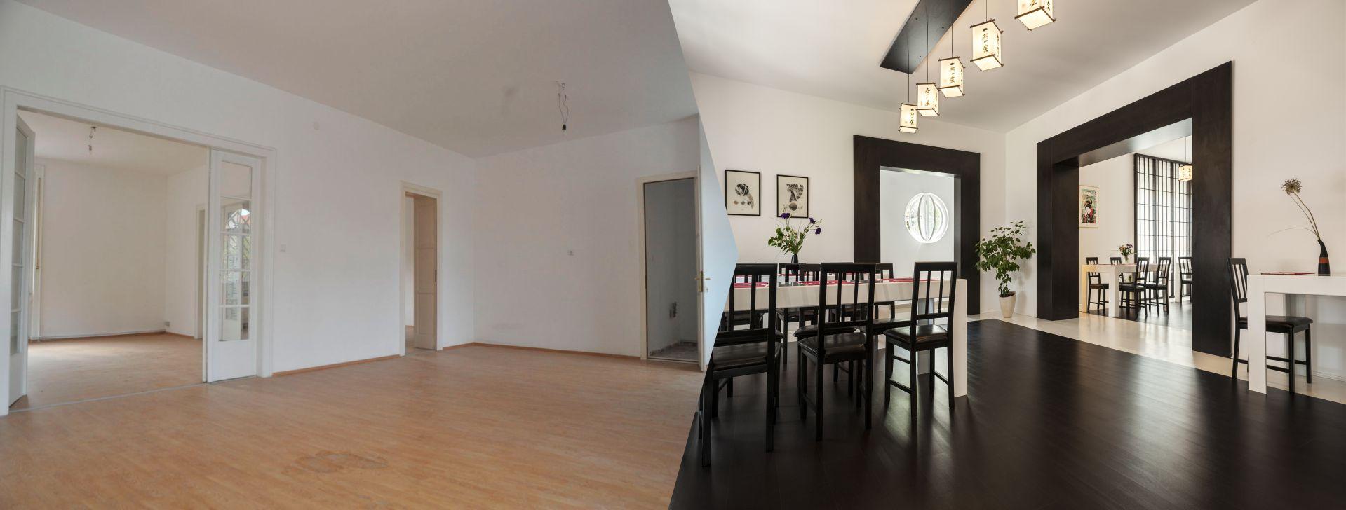 innendesign great modernes innendesign with innendesign. Black Bedroom Furniture Sets. Home Design Ideas