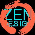 O-ZEN Webdesign Agentur